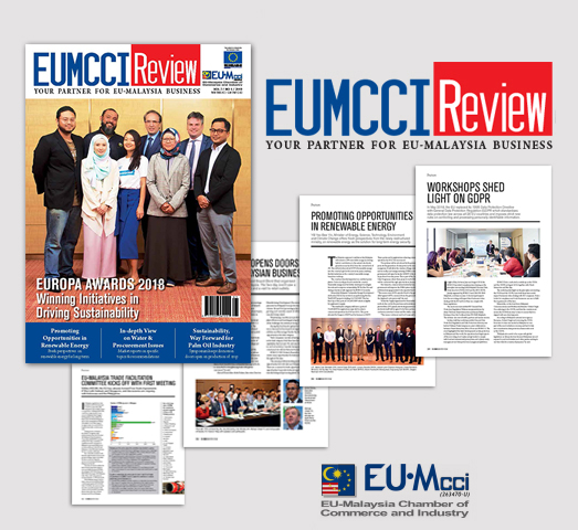 EUMCCI REVIEW