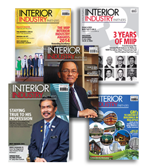 MALAYSIAN INTERIOR INDUSTRY PARTNERS